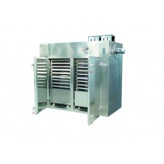 CT-C 型系列熱風循環烘箱