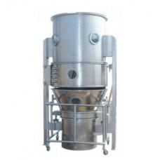 FL 系列沸騰制粒乾燥機