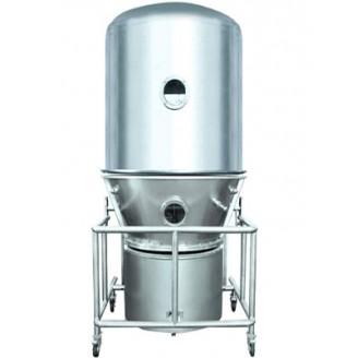 GFG 系列高效沸騰乾燥機