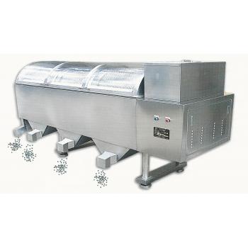 SWG-500/600 丸粒滾筒篩