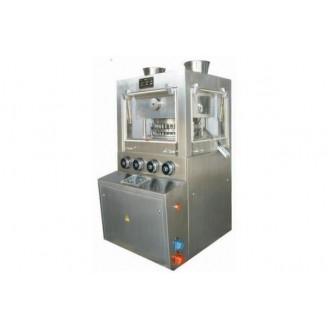 ZP35A/ZP35B 旋轉式壓片機